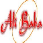 Logo for Ali Baba