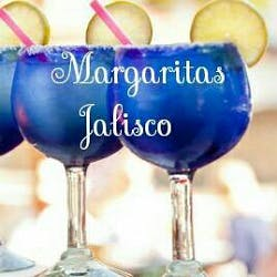 Margarita's Jalisco Menu and Delivery in Topeka KS, 66604