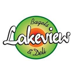 Lakeview Bagels & Deli menu in Newark, NJ 07011