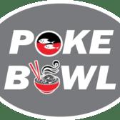 Poke Bowl in Denver, CO 80134