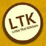 Logo for Little Thai Kitchen - Chappaqua