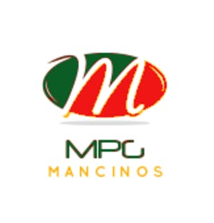Mancino's Pizza & Grinders Menu and Delivery in Fond Du Lac WI, 54935