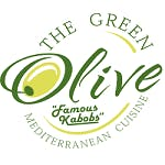 The Green Olive Menu and Delivery in Compton CA, 90220