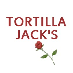 Tortilla Jack's Mexican Restaurant Menu and Delivery in Topeka KS, 66604