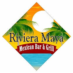 Riviera Maya Mexican Bar & Grill Menu and Delivery in Fond Du Lac WI, 54935