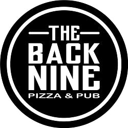 Back 9 Pizza & Pub Menu and Delivery in Green Bay WI, 54311