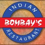 Logo for Bombay's Indian Restaurant