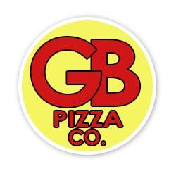 Logo for Green Bay Pizza Company