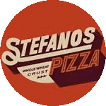 Stefanos Menu and Delivery in Knoxville TN, 37916