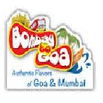 Logo for Bombay To Goa