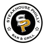 Logo for Steakhouse Philly