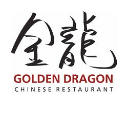 Golden Dragon Chinese Restaurant Menu and Delivery in Eau Claire WI, 54703