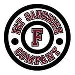 Fat Sandwich Company Menu and Takeout in Champaign IL, 61820
