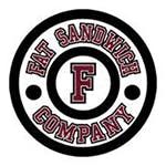 Fat Sandwich Company in Champaign, IL 61820