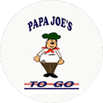 Papa Joe's To Go Menu and Delivery in Spotswood NJ, 08884