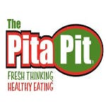 Pita Pit - Roseville Menu and Takeout in Roseville CA, 95661