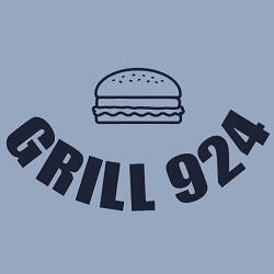 Grill 924 Menu and Delivery in Waterloo IA, 50702