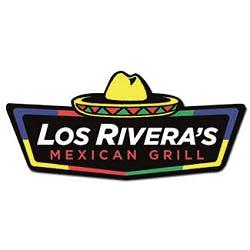 Los Rivera's Menu and Delivery in Oshkosh WI, 54902