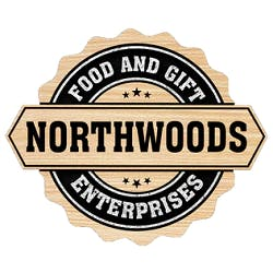 Logo for Northwoods Cheese Company