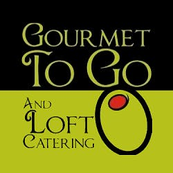 Gourmet To Go & Loft Catering Menu and Delivery in Salina KS, 67401