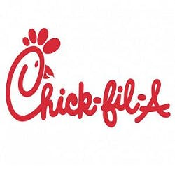 Chick Fil A - Kalamazoo Menu and Delivery in Portage MI, 49002