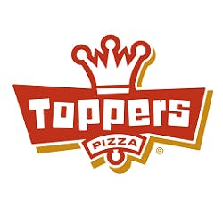 Toppers Pizza - Glendale Menu and Delivery in Glendale WI, 53217