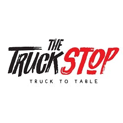 The Truck Stop Menu and Delivery in Milwaukee WI, 53202