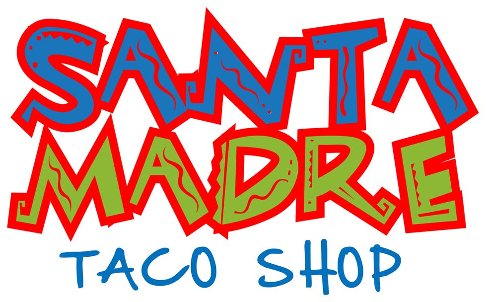 Santa Madre Tacos Menu and Takeout in Tempe AZ, 85284