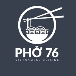 Pho 76 Menu and Delivery in Wausau WI, 54401
