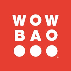 Wow Bao Menu and Delivery in Madison WI, 53718
