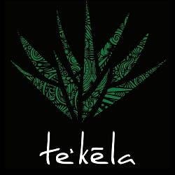 Logo for Te'kela Mexican Cocina - Slyvania