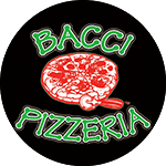 Bacci Pizzeria (on Milwaukee) Menu and Delivery in Chicago IL, 60641