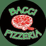 Bacci Pizzeria - Bensenville in Bensenville, IL 60106