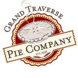 Grande Traverse Pie Company - Kalamazoo Menu and Delivery in Portage MI, 49002