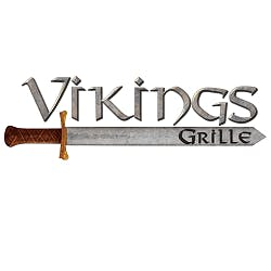 Vikings Grille Menu and Delivery in Topeka KS, 66618