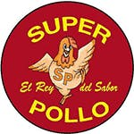 Super Pollo in Ridgewood, NY 11385