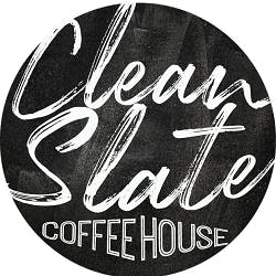Clean Slate Coffee House Menu and Delivery in Rothschild WI, 54474