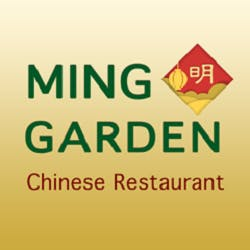 Ming Garden Menu and Delivery in Kenosha WI, 53144