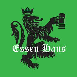 Essen Haus Menu and Delivery in Madison WI, 53703