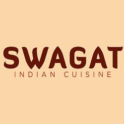 Swagat Indian Restaurant Menu and Delivery in Madison WI, 53774