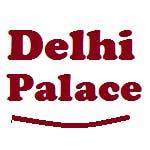 Delhi Palace - Cuisine of India in San Bernardino, CA 92408