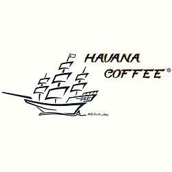 Logo for Havana Coffee Breakfast