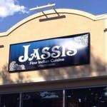 Logo for Jassi's Fine Indian Cuisine
