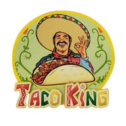 Taco King & Chinese Food Menu and Delivery in Sycamore IL, 60178