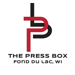 Press Box Menu and Delivery in Fond Du Lac WI, 54935