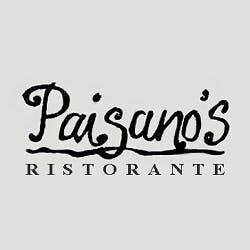Paisano's Ristorante - Topeka Menu and Delivery in Topeka KS, 66604
