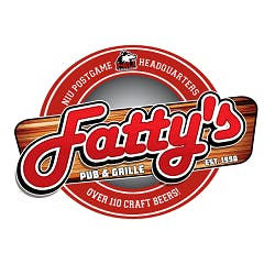 Fatty's Pub & Grill Menu and Delivery in DeKalb IL, 60115