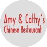 Amy & Cathy's Chinese Restaurant Menu and Delivery in Bayside NY, 11361