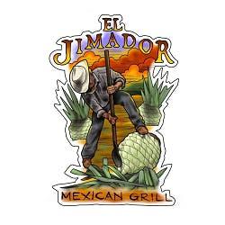 El Jimador Menu and Delivery in Dekalb IL, 60115