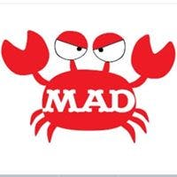 Mad Seafood Boiler in Madison, WI 53703